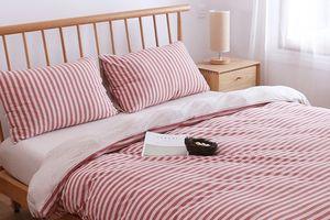 Hiểm họa ung thư từ những vật dụng quen thuộc trong phòng ngủ