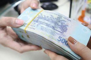 Gửi tiền ngân hàng nên chọn kỳ hạn ngắn hay dài?