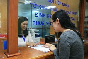 Việt Nam tụt hạng chỉ số nộp thuế: Nhiều cải cách chưa được ghi nhận