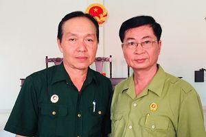 Y án sơ thẩm vụ đòi bồi thường gần 10,5 tỷ ở Tây Ninh