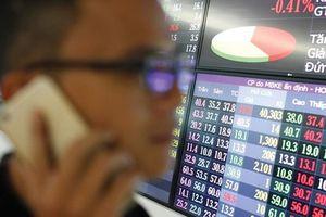 Tạo cung cầu giả, thao túng cổ phiếu, một cá nhân lĩnh phạt gần 1 tỉ