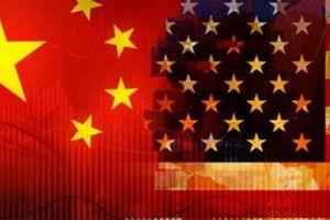 Mỹ chơi bài móng tay nhọn với Trung Quốc