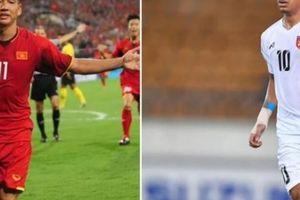 Tin sáng (19.11): Việt Nam thủ vững, Myanmar khó thắng tại AFF Cup 2018