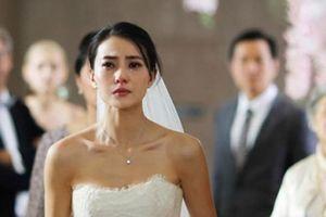 Cô dâu sắp cưới bị chú rể dọa: 'Ăn nói cẩn thận, về nhà tát vỡ mồm'