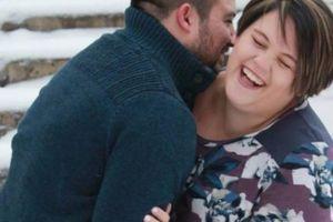 Mỹ: Nữ giáo viên sắp lấy chồng vẫn quan hệ với học sinh trong lớp