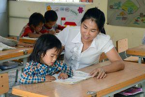 Chú trọng nâng cao chất lượng đội ngũ giáo viên đáp ứng yêu cầu đổi mới giáo dục