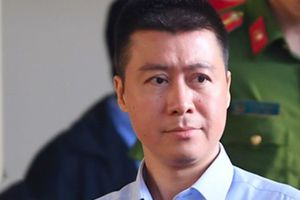 Công bố nội dung thư Phan Sào Nam gửi TAND trước ngày xét xử