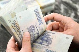 125 doanh nghiệp nợ thuế, phí bị Cục Thuế Hà Nội chỉ tên