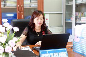 Những nữ nhà giáo tiêu biểu ở Quảng Bình