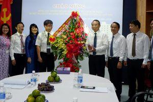 Bí thư Thành ủy Đà Nẵng: Nhà trường phải tạo điều kiện để học sinh phát triển các kĩ năng