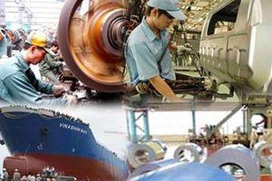 Cần có giải pháp cho tiến trình cổ phần hóa doanh nghiệp nhà nước