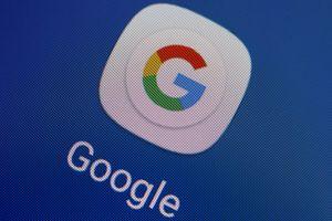 Google hiển thị nhận xét công khai các kết quả tìm kiếm