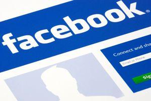 Facebook xóa 1,5 tỉ tài khoản rác trong 6 tháng