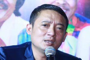 Diễn viên hài Chiến Thắng khẳng định không liên quan đến việc khán giả bị đánh