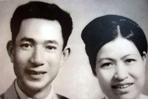 Hà Nội lại trình tên phố Trịnh Văn Bô, người hiến hơn 5.000 lượng vàng