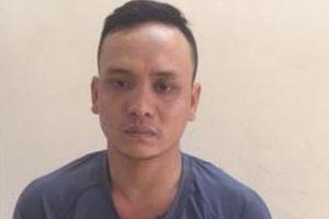 Thái Bình: 2 CSGT bị đâm trọng thương khi đang xử lý vi phạm