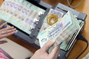 Luật hóa các quy định về xóa nợ thuế