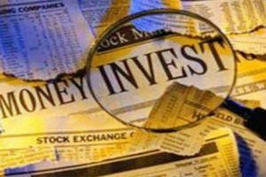Các quỹ đầu tư tư nhân sẽ tăng mạnh tại Việt Nam