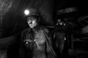 Nhìn lại năm 2018 của ngành than: Vui nhiều buồn cũng lắm!
