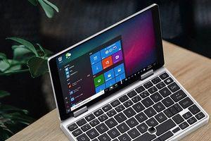 One Mix 2 Yoga: Máy tính 2-trong-1, màn hình 7 inch giá 630 USD