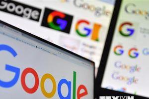 CEO Apple: Các quy định bảo mật thông tin là điều 'không thể tránh'