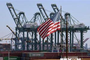 Giới chuyên gia dự báo nguy cơ kinh tế Mỹ suy thoái từ 2019