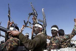 Chính phủ Yemen sẽ tham dự hòa đàm với phiến quân Houthi ở Thụy Điển
