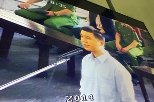 Phan Sào Nam khóc nghẹn kể chuyện vợ con đang ở nhà thuê