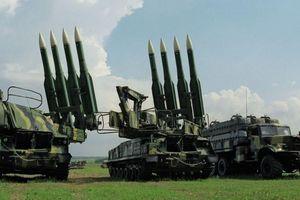 Nga tuyên bố sẵn sàng cung cấp bất cứ vũ khí gì Belarus cần
