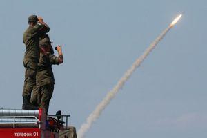 Quân đội Nga có thể quay lại Cuba?