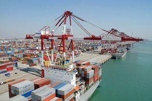 Chiêm ngưỡng những bến cảng đẹp nhất thế giới khiến du khách phải xiêu lòng