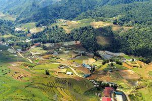 Dự án Khu khu đô thị Mường Hoa, Sa Pa: Thua lỗ, Đầu tư Alphanam vẫn có 'cửa'