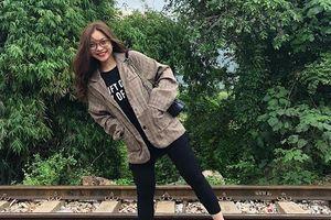 Ngạc nhiên chưa, dàn mỹ nam ĐTVN thích 'đá cặp' với sinh viên đại học hơn chân dài showbiz