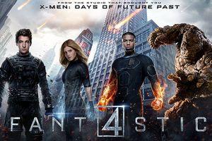 Fan Marvel gợi ý cho khán giả cách Fantastic Four gia nhập MCU
