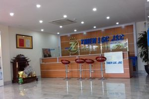 Khởi tố công ty đa cấp Thiên Lộc lừa 500 tỷ đồng của người dân