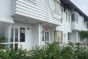 Khách hàng 'vỡ mộng' tại Dự án Thang Long Home - Phước An