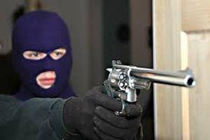 Quảng Bình: Bắt giữ một đối tượng dùng súng cướp Quỹ tín dụng nhân dân