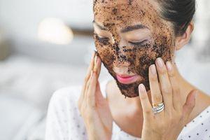 5 công thức trẻ hóa làn da hiệu quả không kém gì collagen