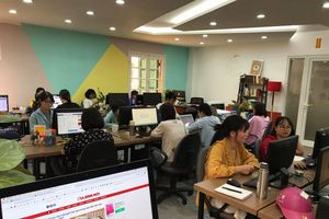 Những tờ báo hàng đầu về sức khỏe, gia đình ở Việt Nam