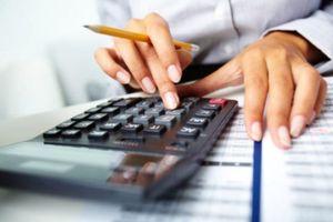Cosevco 1 nợ gần 48 tỷ đồng tiền thuế
