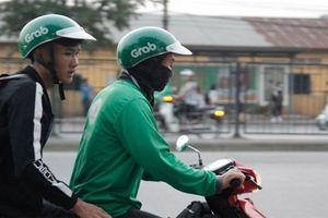 Ứng dụng gọi xe FastGo lên tiếng trong vụ Vinasun kiện Grab