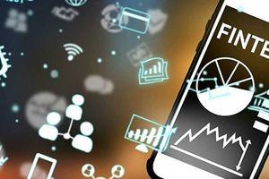 Làng Fintech – Sự kết hợp hài hòa giữa tài chính và công nghệ