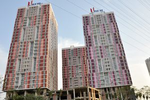 Hà Nội nêu tên hàng chục chung cư, tòa nhà vi phạm phòng cháy chữa cháy