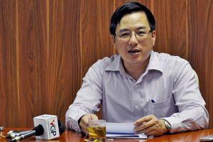 Trì trệ tiến độ cổ phần hóa tại Hà Nội và Tp. Hồ Chí Minh