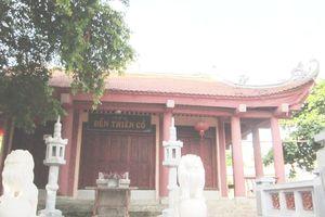 Truyền thống 'Tôn sư trọng đạo' xưa và nay