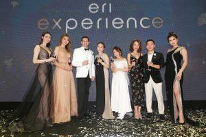 Eri International ra mắt chi nhánh thứ 8 tại Landmark 81