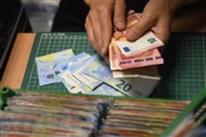 Pháp và Đức thống nhất kế hoạch ngân sách Eurozone