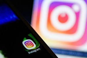 Lỗi Instagram khiến người dùng lộ mật khẩu