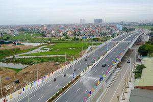 Hà Nội: Dự kiến lấy tên nhà tư sản Trịnh Văn Bô đặt cho phố mới