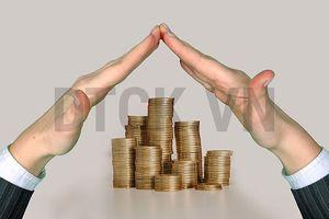 Nhận định thị trường phiên 20/11: Hạn chế mua đuổi trong những phiên tăng mạnh